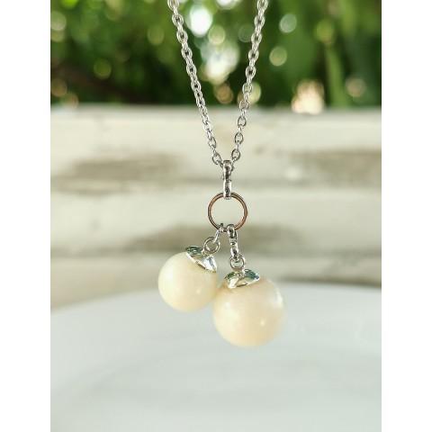 Две перли