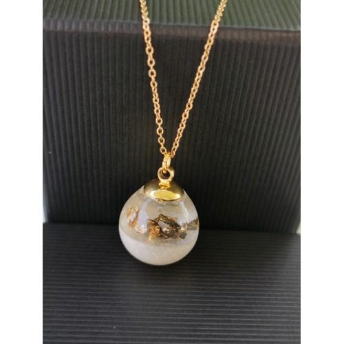 Златна перла