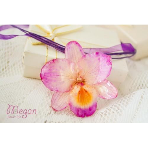 """""""Триизмерна Орхидея"""""""