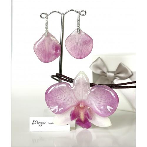 Ефирна орхидея 3DeLux