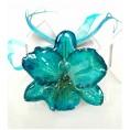 Орхидея Тюркоаз - 3DeLux