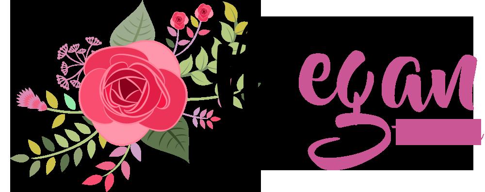 Megan Flower Life - Ръчно изработени бижута от натурални цветя